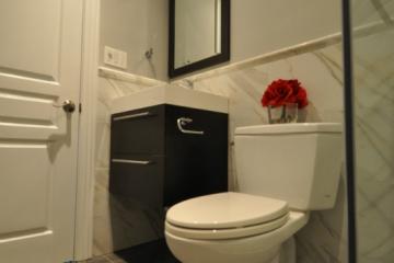 portfolio-melville-bathroom-contractor-04