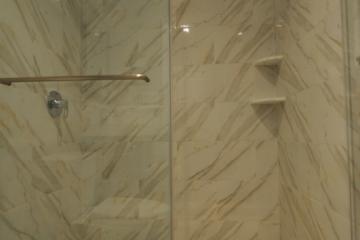 portfolio-melville-bathroom-contractor-02