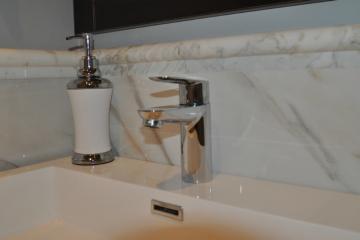 portfolio-melville-bathroom-contractor-03