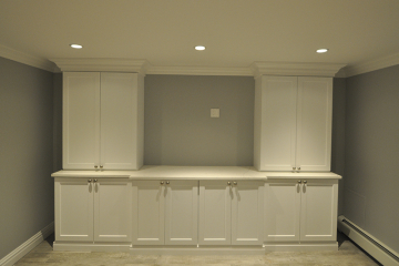 portfolio-basement-garage-contractor-oyster-bay-01