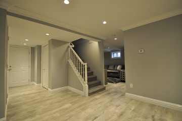 portfolio-basement-garage-contractor-oyster-bay-02