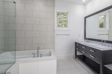 portfolio-East-Hampton-bathroom-contractor-01