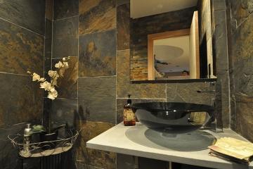 portfolio-Merrick-bathroom-contractor-02