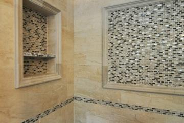 portfolio-Bayport-bathroom-contractor-04