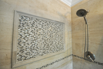 portfolio-Bayport-bathroom-contractor-05