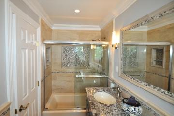 portfolio-Bayport-bathroom-contractor-03