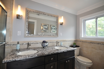 portfolio-Bayport-bathroom-contractor-01