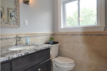 portfolio-Bayport-bathroom-contractor-02