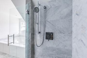 portfolio-East-Hampton-bathroom-contractor-02