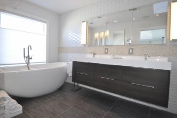 portfolio-Glen-Cove-bathroom-contractor-01