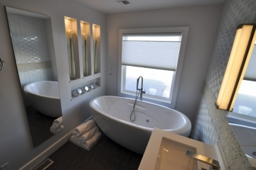 portfolio-Glen-Cove-bathroom-contractor-02