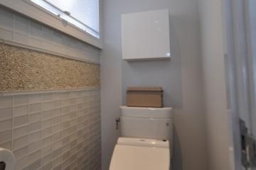 portfolio-Glen-Cove-bathroom-contractor-04