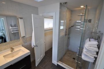 portfolio-Glen-Cove-bathroom-contractor-03