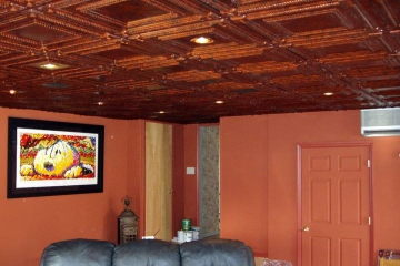portfolio-dormer-addition-contractor-garage-basement-east-islip-02