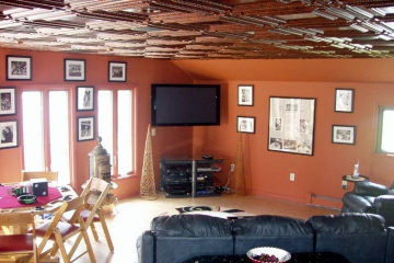 portfolio-dormer-addition-contractor-garage-basement-east-islip-03