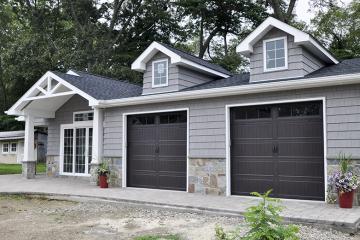 portfolio-basement-garage-contractor-hauppauge-01