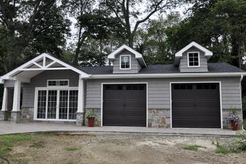 portfolio-basement-garage-contractor-hauppauge-03