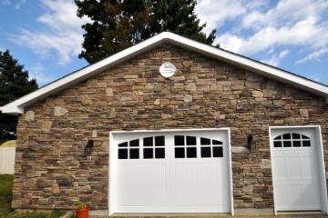 portfolio-basement-garage-contractor-merrick-01