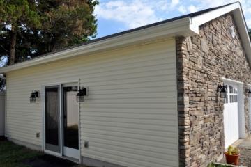 portfolio-basement-garage-contractor-merrick-02