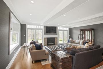 portfolio-basement-garage-contractor-sands-point-03