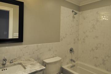 portfolio-huntington-bathroom-contractor-01