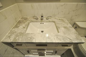 portfolio-huntington-bathroom-contractor-02