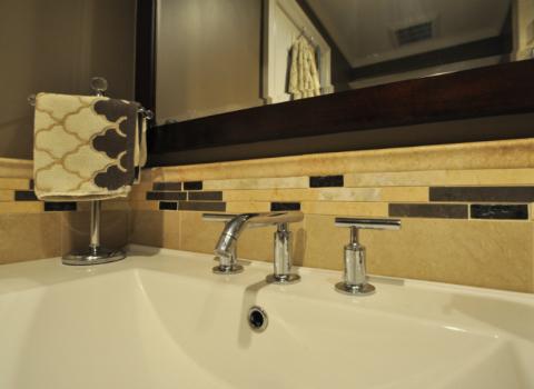 Bathroom - Northport