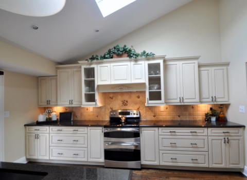 Kitchen - Northport