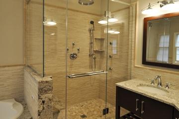 portfolio-Manhasset-bathroom-contractor-01