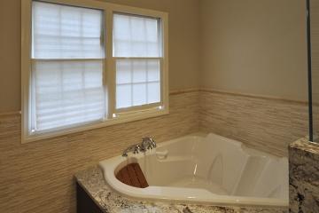 portfolio-Manhasset-bathroom-contractor-04