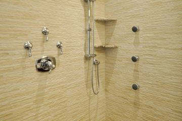 portfolio-Manhasset-bathroom-contractor-02