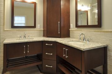 portfolio-Manhasset-bathroom-contractor-03