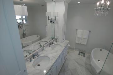 JERICHO-MASTER-BATHROOM-1