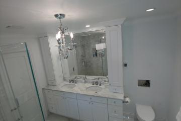 JERICHO-MASTER-BATHROOM-9