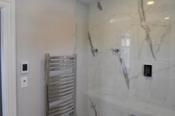 portfolio-farmingdale-bathroom-contractor-05