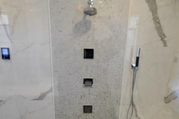 portfolio-farmingdale-bathroom-contractor-04
