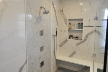 portfolio-farmingdale-bathroom-contractor-03