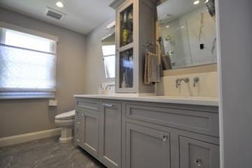 portfolio-farmingdale-bathroom-contractor-02