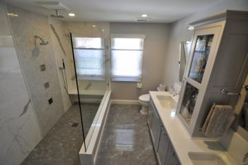 portfolio-farmingdale-bathroom-contractor-01
