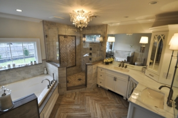 portfolio-Islip-bathroom-contractor-01