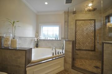 portfolio-Islip-bathroom-contractor-02