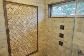 portfolio-Islip-bathroom-contractor-04