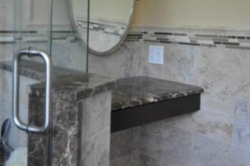 portfolio-Merrick-bathroom-contractor-03