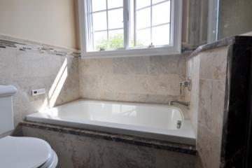 portfolio-Merrick-bathroom-contractor-04