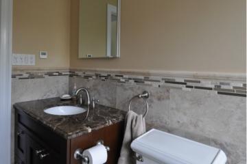 portfolio-Merrick-bathroom-contractor-05