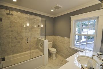 portfolio-oyster-bay-bathroom-contractor-01