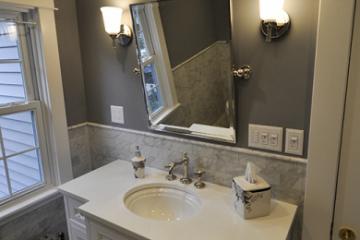 portfolio-oyster-bay-bathroom-contractor-02