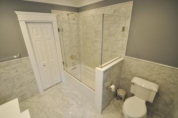 portfolio-oyster-bay-bathroom-contractor-03