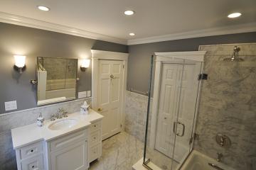 portfolio-oyster-bay-bathroom-contractor-04