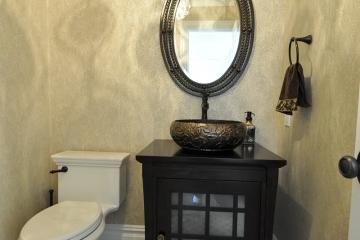 portfolio-Melville-bathroom-contractor-01
